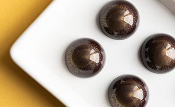 Art&Choc. Курс по корпусным шоколадным конфетам